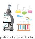 實驗工具 26327163