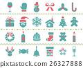 christmas, noel, x-mas 26327888