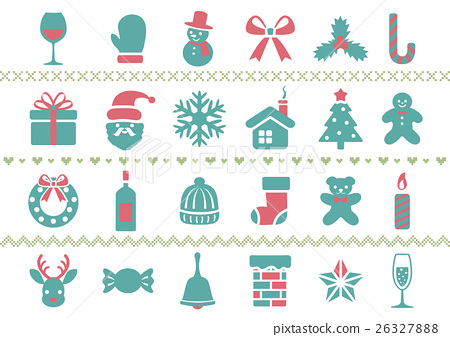 聖誕時節 聖誕節 耶誕 26327888