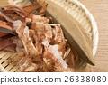 รูปภาพ,อาหาร,อาหารญี่ปุ่น 26338080