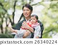 traditional Japanese wedding 26340224