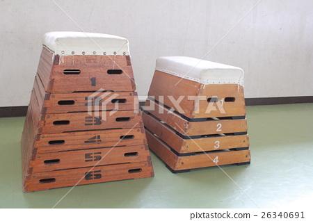 A jump box 26340691