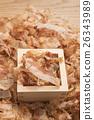 รูปภาพ,อาหาร,อาหารญี่ปุ่น 26343989