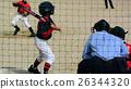 야구, 소년 야구, 선수 26344320