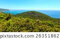 landscape, nature, park 26351862