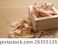 รูปภาพ,อาหาร,อาหารญี่ปุ่น 26355135