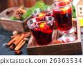 christmas drink 26363534
