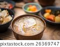 ซุปหมู,ครัว,กิน 26369747
