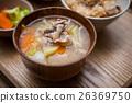 ซุปหมู,ครัว,กิน 26369750