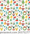 christmas, noel, x-mas 26375277