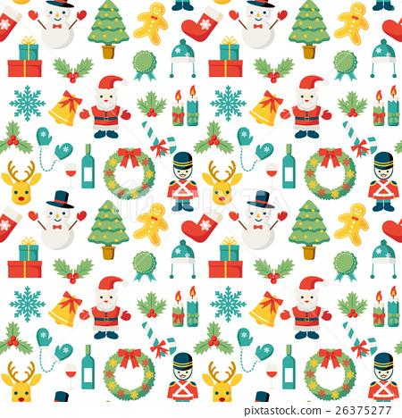 聖誕季節 聖誕節期 聖誕時節 26375277