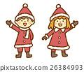 聖誕時節 聖誕節 耶誕 26384993