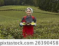 tea daughter person 26390458