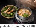 松茸蘑菇 蘑菇 食品 26393384