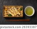 松茸蘑菇 蘑菇 食品 26393387