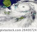 Hurricane 26400724