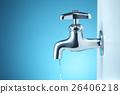 水(水龍頭)漏水 26406218