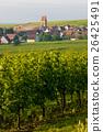 Voegtlinshoffen, Alsace, France 26425491