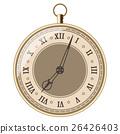 นาฬิกา,เก่า,เก่าแก่ 26426403