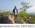 backpack, bags, mountaineering 26433621
