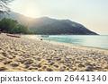 海灘 亞洲 天堂 26441340