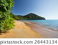 馬達加斯加 海灘 天堂 26443134