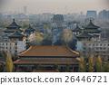 forbidden,architecture,beijing 26446721