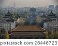 forbidden,architecture,beijing 26446723