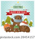 christmas, xmas, new 26454157