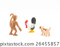 animal, animals, sexagenary cycle 26455857