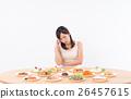 飲食 26457615