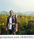 explore, landscape, outdoors 26462401