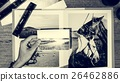 Photography Ideas Creative Occupation Design Studio Concept 26462886