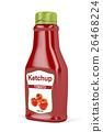 Ketchup 26468224