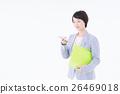 女商人 26469018