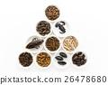 อาหารแมลง: แมลง 26478680