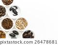 อาหารแมลง: แมลง 26478681