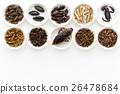 อาหารแมลง: แมลง 26478684