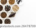 อาหารแมลง: แมลง 26478709