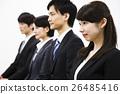 면접, 취업 활동, 취업 준비 26485416