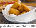 食物 食材 速食 26487309