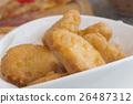 食物 料理 烹飪 26487312