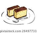castellammare, castella, food 26497733