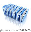 파일, 문서, 서류 26499463