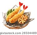 烹飪 食物 食品 26504489