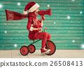 圣诞节 圣诞 耶诞 26508413