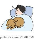 毛小孩 犬 猫 26509059