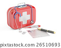 first, aid, medical 26510693