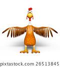 닭 26513845