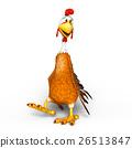 닭 26513847